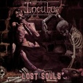 INCUBUS (UK) / Lost Souls