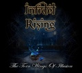 INFIDEL RISING (US) / The Torn Wings Of Illusion + 2