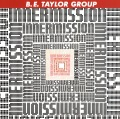 B.E. TAYLOR GROUP (US) / Innermission + 1 (collector's item)