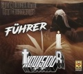 INQUISIDOR (Mexico) / Fuhrer