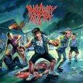 INSANITY ALERT (Austria) / Insanity Alert (2018 reissue)