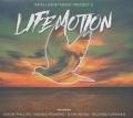 INTELLIGENT MUSIC PROJECT (Bulgaria) / V - Life Motion