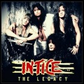 INTICE (US) / The Legacy