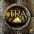 IRA (Mexico) / Resurrecion + 6