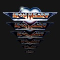 IRONHEART (UK) / Archives: Expanded Edition