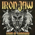 IRON JAW (US) / Chain Of Command