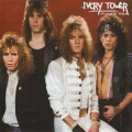 IVORY TOWER (US) / Heart Of The City (collector's item)