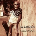 J.A. ASENSIO (Spain) / Recuerdos