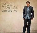 JACE PAWLAK (US) / Perspective