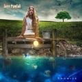 JACE PAWLAK (US) / Promise