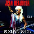 JEAN BEAUVOIR (US) / Rock Masterpieces Vol. 1