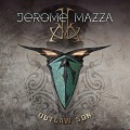 JEROME MAZZA (US) / Outlaw Son