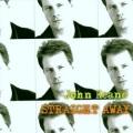 JOHN KEANE (US) / Straight Away