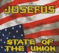 JOSEFUS (US) / State Of The Union