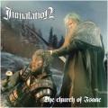 JUMALATION (Finland) / The Church Of Isaac
