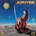JUPITER (Spain) / Jupiter + 4