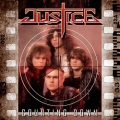 JUSTICE (Australia) / Counting Down + 11