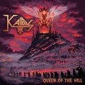 KAIROS (Sweden) / Queen Of The Hill