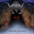 KAIROS (Sweden) / Wicked Callings