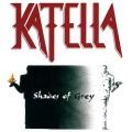 KATELLA (US) / Shades Of Grey/Freakshow 47