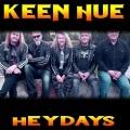 KEEN HUE (Sweden) / Heydays