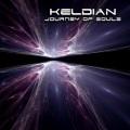 KELDIAN (Norway) / Journey Of Souls (Remastered)
