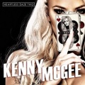 KENNY MCGEE (US) / Heartless Daze Two