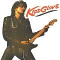 KIDD GLOVE(US) / Kidd Glove + 2 (2013 reissue)