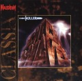 KILLER(Belgium) / Shock Waves (Mausoleum Classix)