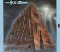 KILLER (Belgium) / Shock Waves + 4 (2020 reissue)