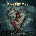 KING COMPANY (Finland) / Trapped