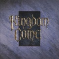 KINGDOM COME (Germany) / Kingdom Come + 4 (2011 reissue)