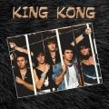 KING KONG (Spain) / King Kong + 9