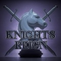 KNIGHTS REIGN (US) / Knights Reign + 5 (Deluxe Edition)
