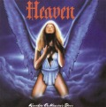 HEAVEN (Australia) / Knockin' On Heaven's Door + 6