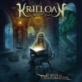 KRILLOAN (Sweden) / Stories Of Times Forgotten