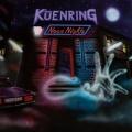 KUENRING (Austria) / Neon Nights