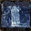 LAAZ ROCKIT (US) / Left For Dead