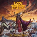 LADY BEAST (US) / The Vulture's Amulet