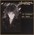 AZUZENA (Spain) / La Estrella Del Rock + 9