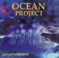 OCEAN PROJECT (Mexico) / La Expedicion