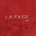 LA FASE (Spain) / 95.18
