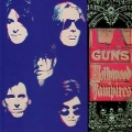 L.A. GUNS (US) / Hollywood Vampires + 5