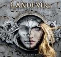LANDEVIR (Spain) / Desde El Silencio
