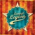 LANEY'S LEGION (Sweden) / Laney's Legion