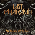 LAST PHARAOH (US) / The Mantle Of Spiders