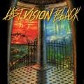 LAST VISION BLACK (US) / Last Vision Black [Divebomb Bootcamp series #37]