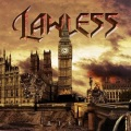 LAWLESS (UK) / R.I.S.E