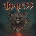 LAWLESS (UK) / Rock Savage