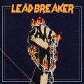 LEADBREAKER (Sweden) / Leadbreaker